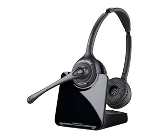 plantronics cs520 retail
