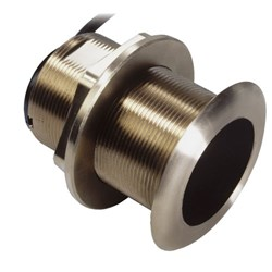 Product # B60-20-HB