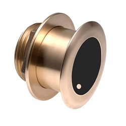 Product # B164-12-HB