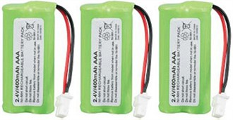 cph 515j for ge rca 3 pack