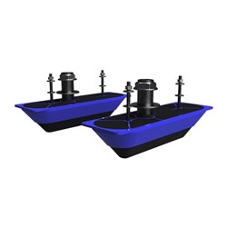 Product # 000-13560-001