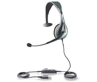 jabra voice 150 mono ms