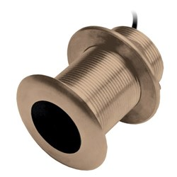 Product # 000-13922-001