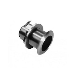Product # 000-13785-001