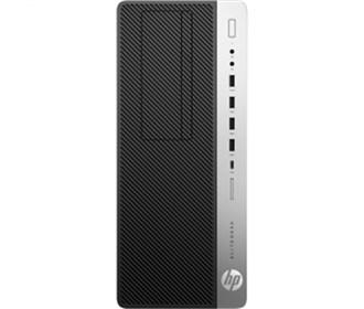 HP EliteDesk 800 G3 1FY73UT