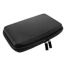 Product # AN0112SWXXX