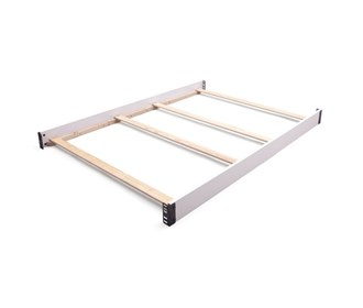 simmons crib converson rail