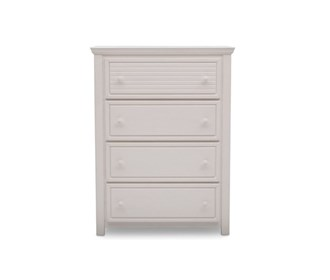 simmons oakmont 4 drawer chest