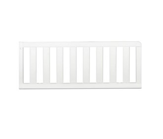 simmons toddler guard rail