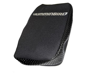 humminbird ucpm 4 protective cover for pmax