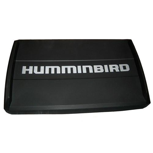 humminbird uc h12 helix 12 display cover