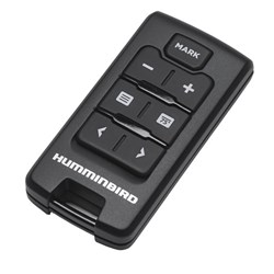 Product # 410180-1