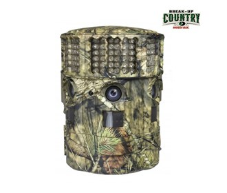 moultrie mcg 13036