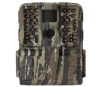 moultrie mcg 13183