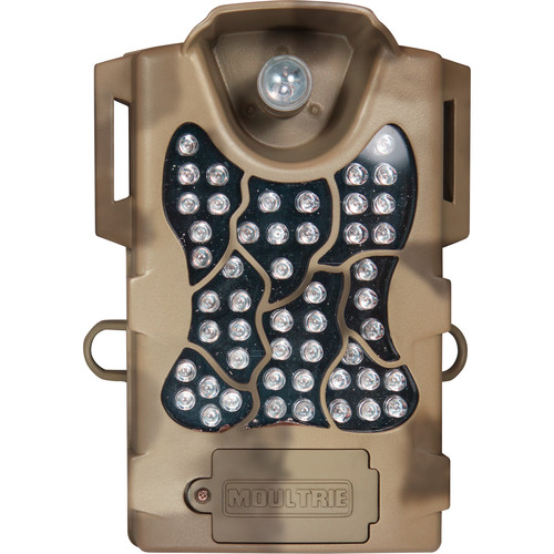 moultrie mca 13049