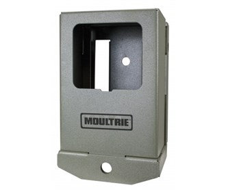 moultrie mca 13187