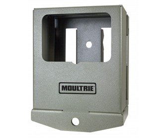 moultrie mca 13188