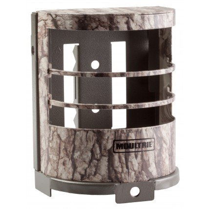 moultrie mca 13185
