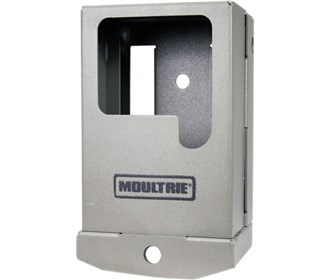 moultrie mca 13136