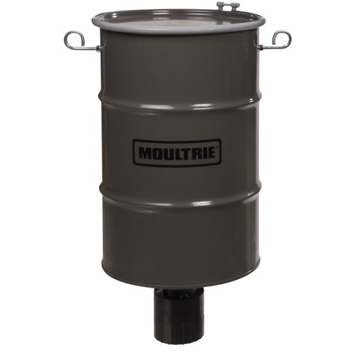 moultrie mfg 13059