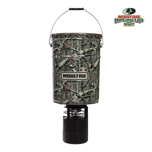 moultrie mfg 13058