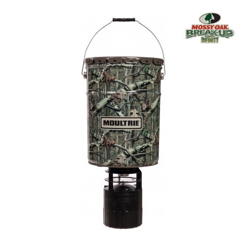 moultrie mfg 13057