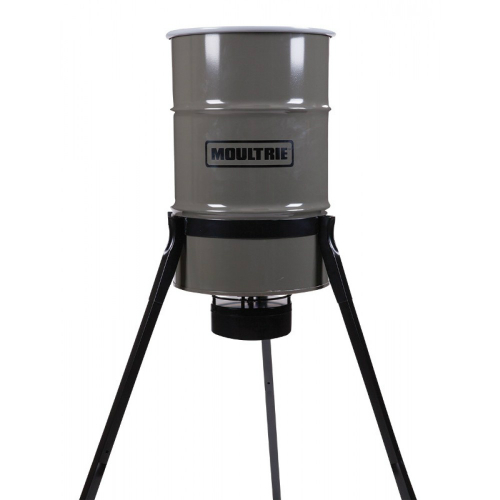 moultrie mfg 13098