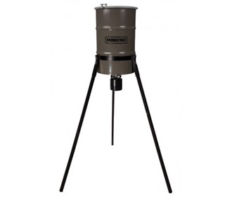 moultrie mfg 13060