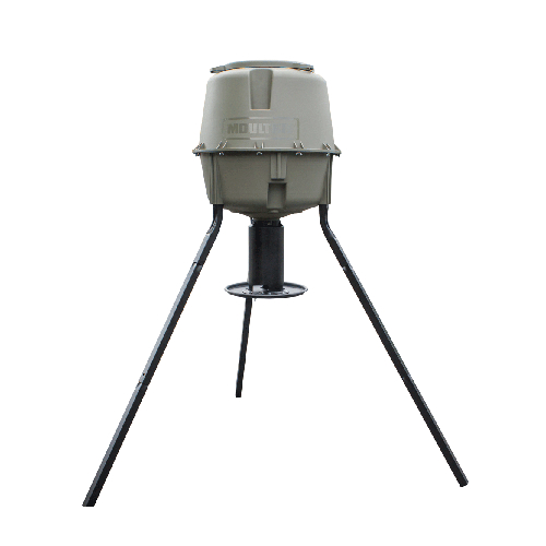 moultrie mfg 12719