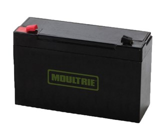moultrie mfhp53789