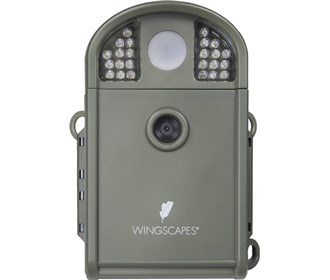 moultrie wcb 00119
