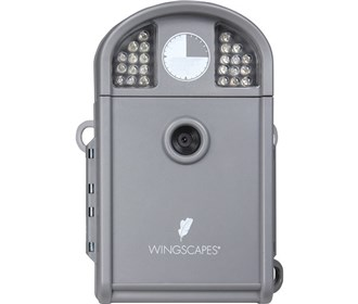 moultrie wct 00126