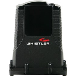 "Product # SWRA-37 <ul> <li><span class=""blackbold"">Laser-Radar Detector Antenna</span></li> <li>Provides Rear Installation</li> <ul>"