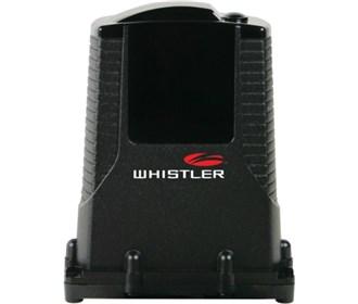 whistler swra37