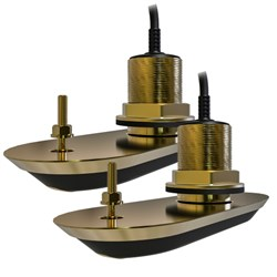 Product # T70318