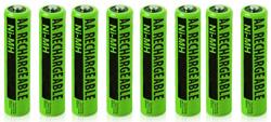 "<ul> <li>2-Pack AA Batteries</li>  <li>1.2V </li> <li>1400mAh </li> <li>Nickel Metal Hydride battery cell </li> </ul> <br /> <table class=""battery_chart"" border=""0"" cellpadding=""0"" cellspacing=""0""> <tr> <td colspan=""3"" class=""for_the_following""> Replacement Battery For The Following </td> </tr> <td colspan=""3"" class=""model_breakdown""> VTech Phone Models </td> </tr> <tr> <td class=""battery_chart_column""> i5803<br /> i5807<br /> i5853 </td> <td class=""battery_chart_column""> i5855<br /> i5857<br />         i5866 </td> <td class=""battery_chart_column""> i5867<br />                        i5868 </td> </tr> </table>"