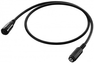 icom headset adapter for m72 and gm1600 models