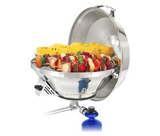 magma marine kettle 3 gas grill 17 inch