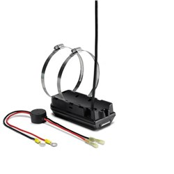 Product # 710263-1