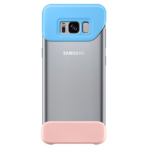 samsung two piece cover for samsung galaxy s8 plus