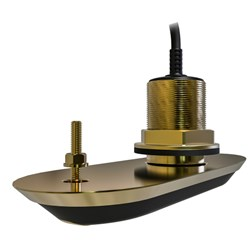 Product # A80465