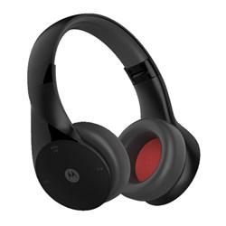 "<ul> <li><span class=""blackbold"">Over-Ear Wireless Headphones</span></li> <li>Powerful, Oversized 40mm Drivers</li> <li><span class=""bluebold"">Bluetooth 4.1 Technology</span></li> <li>Noise Isolation</li> <li>Touch Controls On Ear Cups</li> <li><span class=""redbold"">Up to 6 Hours Playtime</span></li> <li>Multipoint Technology</li> <li>Built-In Microphone for Hands-Free Calling</li> <li>Up to 60ft Range</li> </ul>"