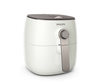 philips turbo star airfryer hd9621 26