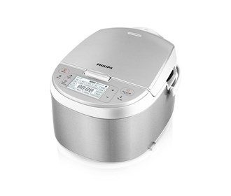 philips multicooker hd3095 87