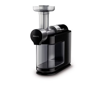 philips masticating juicer hr1895 74