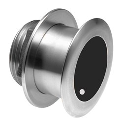 Product # 000-13781-001