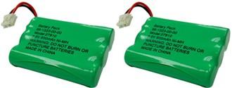 battery for VTech 27910 2