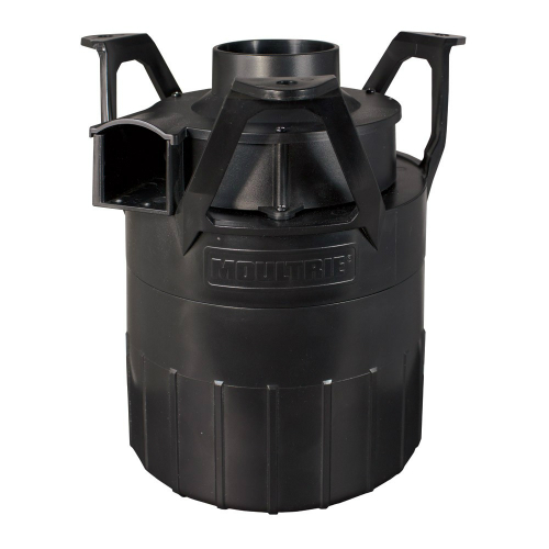 moultrie mfhp60059