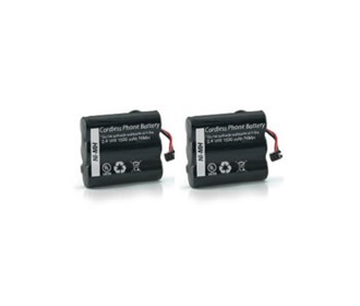 VTech 26506 2 pack