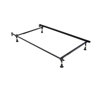 hollywood bed frame co 3150bsg i